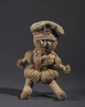 Doll, Soldier ; Broad, Dorothy; 1914-1916; GH016389