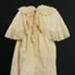 Child's coat ; Unknown; 1880s; PC002225