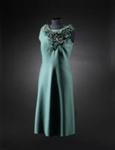 'Vita' dress, Sainty Marilyn, 2000, GH009560