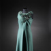 'Vita' dress, Sainty Marilyn, 2000, GH009560