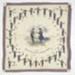 Handkerchief ; Unknown; 1914-1918; GH010097