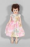Doll ; Kiddey, Hazel; 1956; GH017113/1