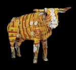 Pisupo lua afe (Corned beef 2000), Tuffery Michel, 1994, FE010516