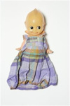 Kewpie doll	; Unknown; 1905; PC002529