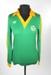 Girl's soccer jersey; Adidas AG Canterbury of New Zealand Ltd; c1980s; GH016824