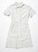 Girl's dress ; O'Hara, Winifred; c1950s; GH017177