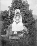 Cherry Ripe Nov 1907  ; Adkin, Leslie; Nov-07; A.005953