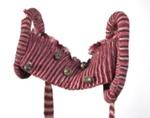 Child's harness ; Unknown; circa 1900; PC000887