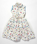 Dress, child's