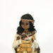 Māori Doll ; Unknown; circa 1950; GH003663