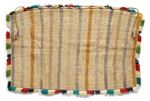 Child's wrap
