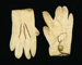 Girl's gloves