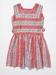 Girl's dress ; O'Hara, Winifred; c1950s; GH017179