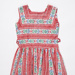 Girl's dress ; O'Hara, Winifred; c1950s; GH017179