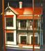DOLLHOUSE; TOTARAPUKA; 19th century; 1950.180.35
