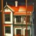 DOLLHOUSE; TOTARAPUKA; 19th century; 1950.180.35