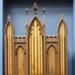 Williams' Barrel Organ, A Buckingham (active 1821-1828), circa 1828, 1898.156