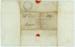John Holder Letter; John Holder; 17 February 1842; 1978.66.5