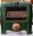Electric Heater; F.86.20