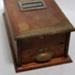 Register, Cash ; F.86.211.01