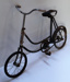 Bicycle, childs; 1930s - 1940s; F.20.023.01