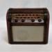 Radio; Philco; F.95.307.01