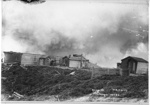 Accomodation House 1917