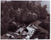 Photograph, original print; Unknown; c1940s; IH100.038