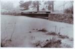 Photograph, printed copy; G Nicholls; c1950s; IH100.012
