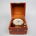 Chronometer, T.S.T Awarua ; Whyte Thomson & Co.; 1931-1932; Unaccessioned