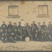 Photograph, Bluff Marine Band ; Unknown Photographer; 1912-1920; BL.P119