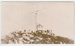 Photograph, The Family who lived on top of Bluff Hill ; Unknown Photographer; 1890?