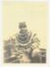 Photograph, Bill Britton, Diver, Bluff Harbour Board ; Unknown Photographer; 1950-1959; BL.P505(b)