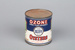 Canned Foods, Ozone Oysters; Stewart Island Canneries Limited, Invercargill; 1950-1970