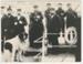 Photograph, Awarua Sea Dogs ; Unknown Photographer; 1885-1900; BL.P231
