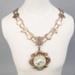 Mayoral Chains; Thomas Fattorini Ltd; 1928