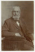Photograph, Captain John MacDonald; Unknown Photographer; 1900; BL.P587