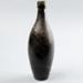 Bottle, wreck of the Okta; Unknown Maker; 1890 - 1910 ?; BL.92.101