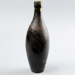 Bottle, wreck of the Okta; Unknown Maker; 1890 - 1910 ?; BL.92.101