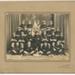 Photograph, Bluff Sea Scouts ; Campbell's Studio; Unknown; BL.P120