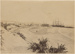 Photograph, Early Bluff; Unknown Photographer; 1880; BL.P210