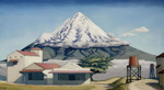 Taranaki, Christopher Perkins, 1931, 1968/35