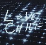 Love Chief, Ed Ruscha, 1986, 1989/62