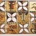 Tapa'au, Fatu Feu'u, 1992, 1993/28/1