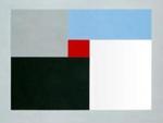 1939 (composition), Ben Nicholson, 1939, L2008/5