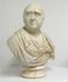 The Hon Charles James Fox, Joseph Nollekens, 1793, U/354