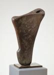 Torso II (Torcello), Barbara Hepworth, 1958, 1963/17