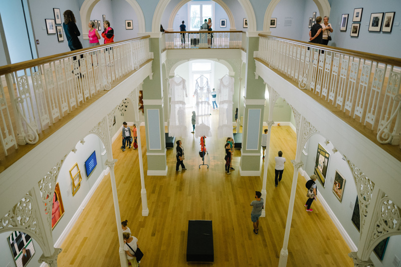 Image result for Auckland Art Gallery Toi o Tāmaki auckland