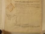 Crown Grant Deed, 1959.1.1