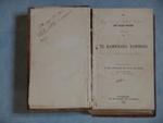 Holy Bible, Te Kawenata Tawhito, 1938.1.1